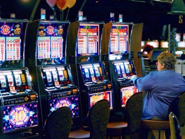 Азартные развлечения в Вулкан сулят реальные деньги