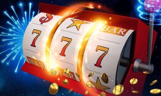 Официальный сайт казино Рокс