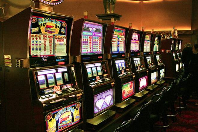 Есть способ хорошо и с пользой провести время на Casino Champion