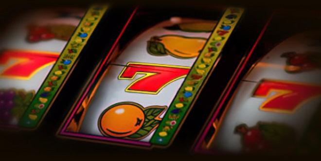 Казино Azino 777 официальный сайт для игры на слот автоматах